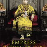 Empress Dowager Cixi UK Edition