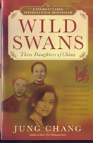 Wild Swans US Edition
