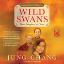 Wild Swans US Audio CD (Unabridged)