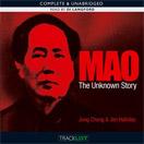 Mao US Audio CD (Unabridged)