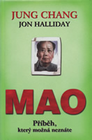 Mao Czech Edition