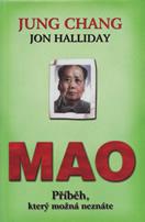 Mao Czech Edition