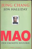 Mao Danish Edition