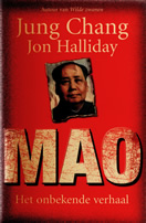 Mao Dutch Edition
