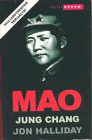 Mao Finnish Edition