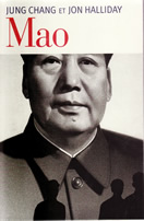 Mao French Edition