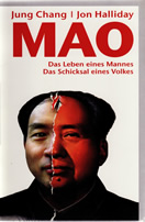 Mao German Edition