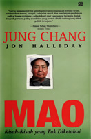 Mao Indonesian Edition