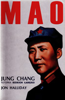Mao Polish Edition