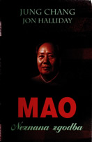 Mao Slovenian Edition