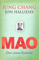 Mao Swedish Edition