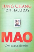 Mao Swedish Edition
