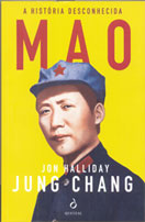 Mao Portuguese (Portugal) Edition