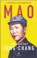Mao Portuguese (Portugal) Edition