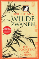 Wild Swans Dutch Edition