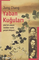Wild Swans Turkish Edition